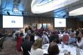 AFCC Aust. 2015 Conference